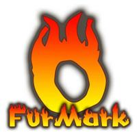 显卡烤机软件(Furmark)1.28.0.0 绿色中文版