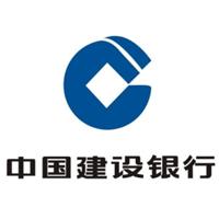 中国建设银行个人网上银行3.3.6.8 官方版