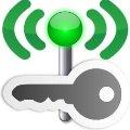 WirelessKeyView1.27 中文版
