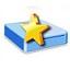 NTFS与FAT32转换器2.0.0.2 最新版