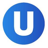 Umeet网络会议5.0.24507.0314 最新版