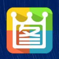 2345看图王10.4.0.925 免费版