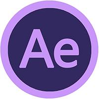 Adobe After Effects cs6(Ae cs6)