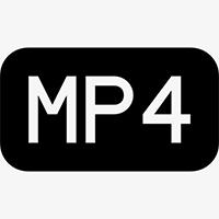 MP4视频损坏修复工具11.1 官方版