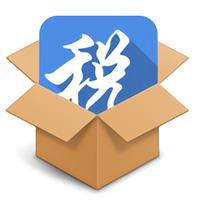 北京市自然人电子税务局扣缴端3.1.147 最新版