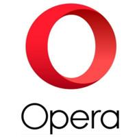 Opera浏览器(欧朋浏览器)79.0.4143.72 官方版