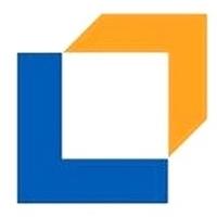 安信证券通达信版6.19 官方版