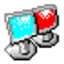 UltraMon(多屏幕管理软件)3.1.0 正式版