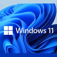 Win11系统官方正式版