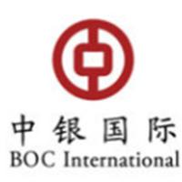 中银国际证券9.2最新版