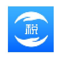 上海市自然人电子税务局扣缴端3.1.126 最新版
