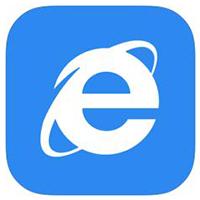 Internet Explorer 11(IE11)