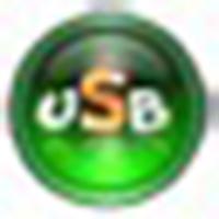 USB音频驱动(usb audio device)1.2.1 免费版