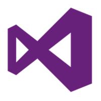 vs2010(Visual Studio)中文旗舰版