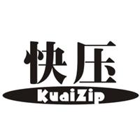 https://img.pcsoft.com.cn/soft/202109/182909-61373ef572319.jpg