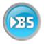 bsplayer中文版2.76 中文版