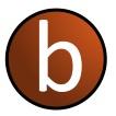 BT种子下载器(baretorrent)0.43 官方版