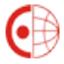 网络摄像机搜索工具(IPCamerasearch)2.53 官方版