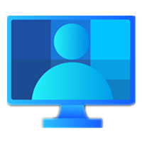 微软桌面大师
