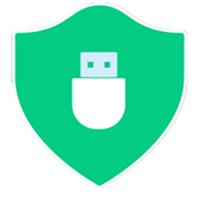 微软U盘杀毒官方版1.0.0.0